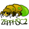 Zepph's Avatar